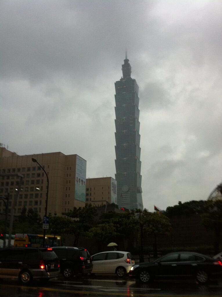 台北141